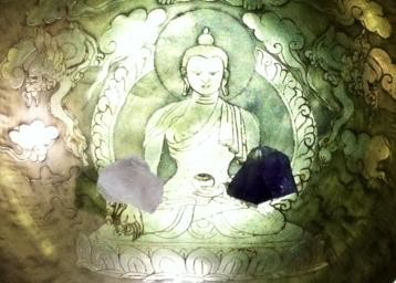Life Force Reiki and Aromatherapy